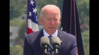 Republican Rep. Offers 2 Good Reasons Why Joe Biden Should Be Impeached!