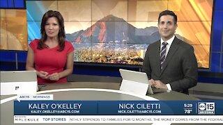 Full Show: ABC15 Mornings | September 22, 6am