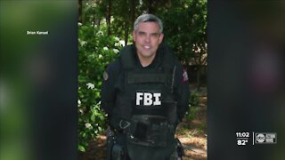 Teton County coroner: Gabby Petito died by manual strangulation