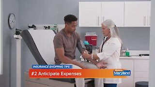 UnitedHealthcare - Open Enrollement