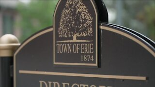 Erie trustees raise concerns over mayor's selection process of consultant hire