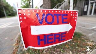 Voter ID petition drive begins in Nebraska