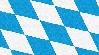 Bavaria Anthem (Instrumental) Bayernhymne
