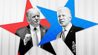 BIDEN IGNORED THESE CIA WARNINGS