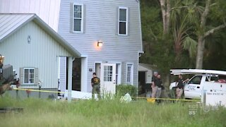 Deputies investigate drug-related fatal shooting in Indian River County