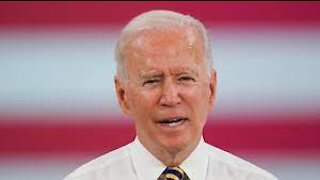 Biden Administration Working on COVID Evictions Ban Extension