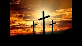 Thy Kingdom Come: James 1:1