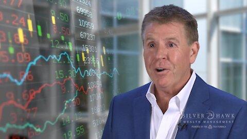 Paul Mershon Explains Risk Protection