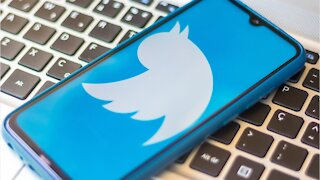 Twitter Fixes 'Fleets' Bug