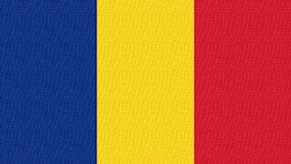 Romania National Anthem (Instrumental 2.) Deșteaptă-te, Române
