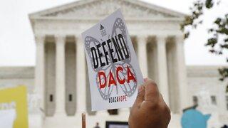 Trump Admin. Rejects New DACA Applicants Despite Supreme Court Order