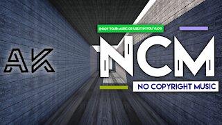 HEAVEN by [AK-No Copyright Music Release]
