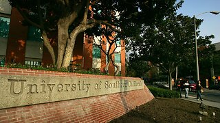Former USC Gynecologist Arrested, Charged With Sexual Abuse
