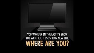 Last TV Show You Watched [GMG Originals]