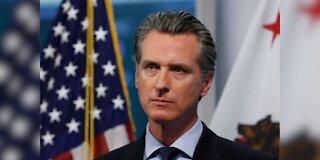 Gov. Newsom recall efforts build as CA conditions worsen