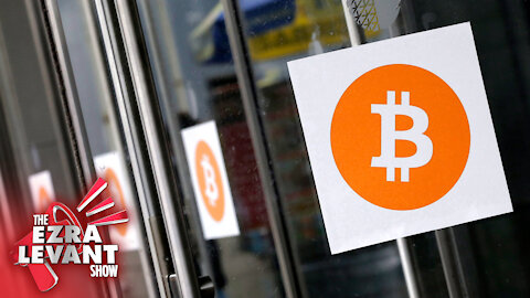 El Salvador recognizes Bitcoin as legal tender — could the same happen in the U.S.?