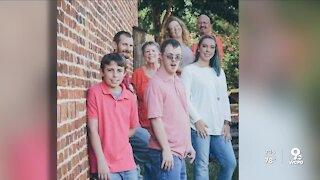 Positively Cincinnati: Life-saving surgery at Christ Hospital