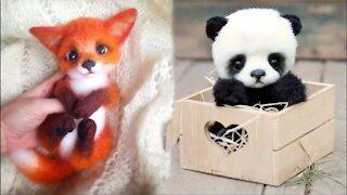 Animals SOO Cute! Cute baby animals Videos Compilation #1