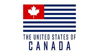 The United States of Canada