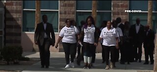 CCSD continues to discuss new anti-racism policy