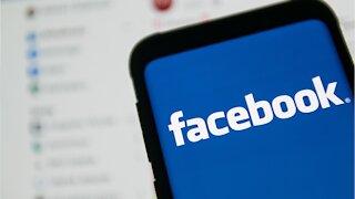 Facebook Bans QAnon
