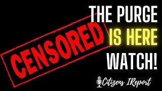 Urgent Message! Please watch!