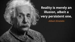 Motivational Quotes for Work - Albert Einstein Motivational Speech Video