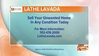 Get Cash for Your Unwanted Home