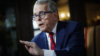 Ohio Governor Warns Against Doubting Coronavirus Tests