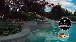 Create Your Backyard Haven