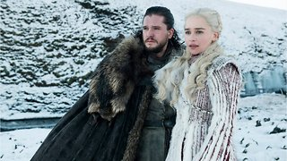 """'Game of Thrones' """"Hotline for Confused Fans"""" Parody"""