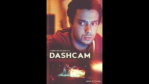 DASHCAM Review