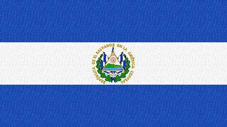 El Salvador National Anthem (Instrumental) Himno Nacional de El Salvador