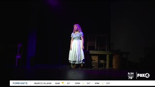 Theater for all at Collier County Public Schools