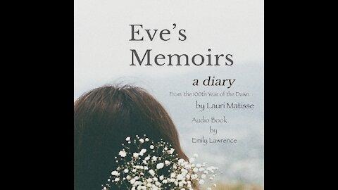 Eve's Memoirs by Lauri Matisse Trailer
