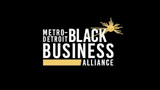 Examining efforts to help Black-owned businesses succeed