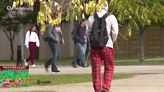 Rebounding from the pandemic, News 5 breaks down local MBA programs