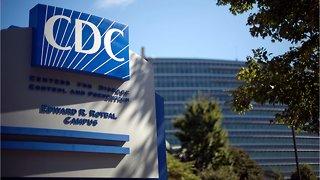CDC Investigating E.Coli Outbreak In Five U.S. States