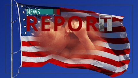 Catholic — News Report — Pivotal Time for the Preborn