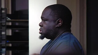 Former Riviera Beach police officer charged with first-degree murder