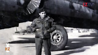 Pearl Harbor Story: Jiro Yakimura