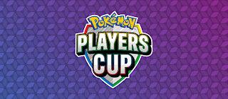 2020 Pokémon Players Cup VGC Finals L1 - Joseph Ugarte vs Nico Davide Cognetta