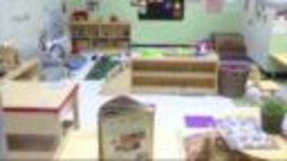 Child care providers want to get back to full capacity