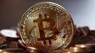 Will Bitcoin Become A Commercially Used Currency?