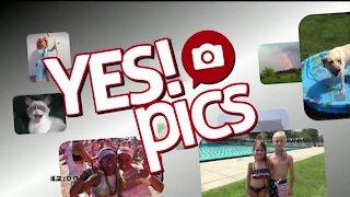 Yes! Pics - 12/9/20