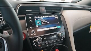 2019-2021 Honda Insight: Cruise Control Issue Honda's Response