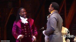 Straz Center postpones Broadway performances until 2021