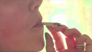 Hillsborough County city leaders to vote on decriminalizing marijuana