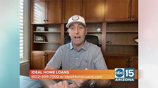 Reduce your mortgage payments with Ideal Home Loans