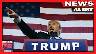 LET'S GO! Top Trump Advisor Makes HUGE 2024 Prediction